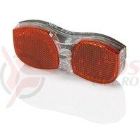 Lumina spate XLC Battery LED CL-R20