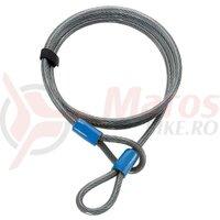 Cablu suplimentar lacat XLC Dalton 10mm/4,600mm
