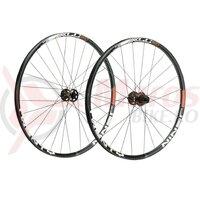 Set roti XLC Pro 29