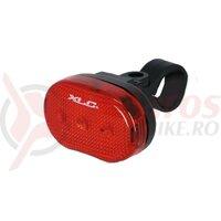 Lumina spate XLC Despinia 3X CL-R51 Personal Safety Light