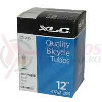 Camera XLC 12 1/2 x 2 1/4 47/62-203 PV 35mm