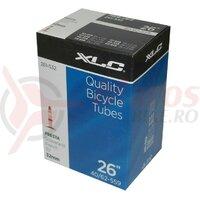 Camera XLC 26 x 1.5/2.5 40/62-559 PV 32mm