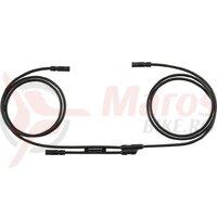 Y-wire/distributor Shimano EWJC130SM, 450/350/50mm