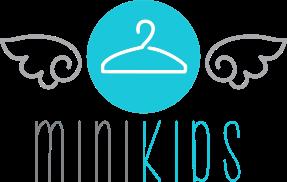 Haine Copii Online Haine Botez Baieti Copii Si Haine Bebelusi