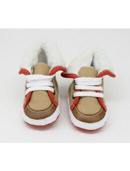 Adidasi bebe model 42