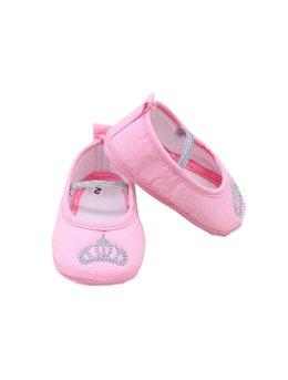 Balerini roz cod: 0881