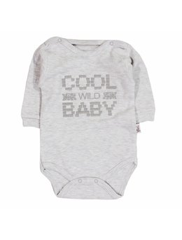 Body Cool Wild Gri