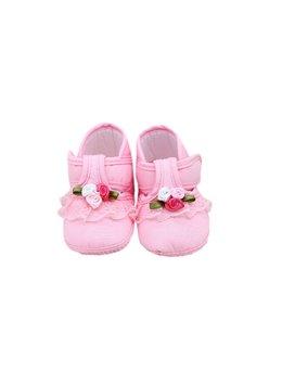 Botosei roz
