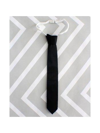 Cravata copii A1570