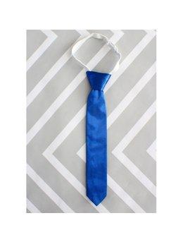 Cravata copii A1571