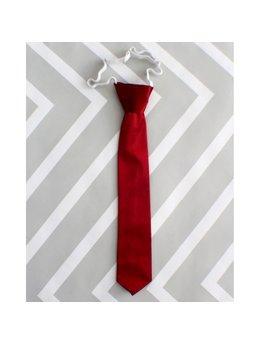 Cravata copii A1572