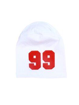 Fes 99 alb rosu