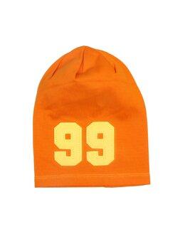 Fes 99 portocaliu-galben