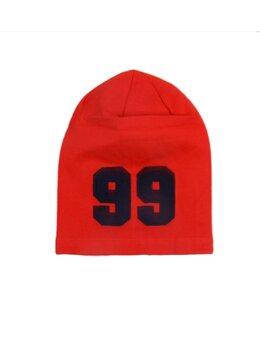 Fes 99 rosu-negru
