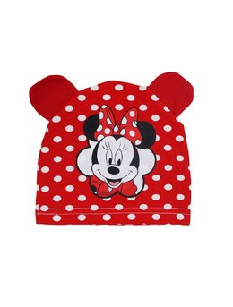 Fes Minnie model 1
