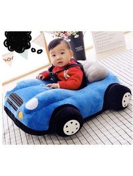 Fotoliu bebelusi masina model 3