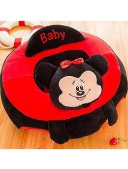 Fotoliu bebelusi Minnie baby