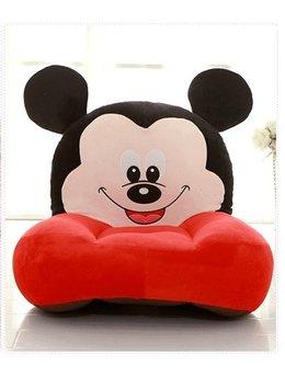 Fotoliu copii Mickey Mouse