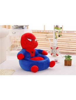 Fotoliu copii spiderman