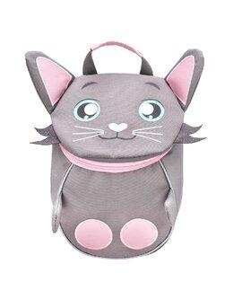 Ghiozdanel Mini Kitten