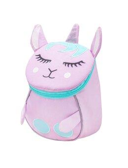 Ghiozdanel Mini Unicorn