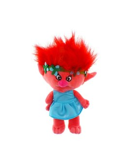 Jucarie de plus Trolls Creek 21 cm A297