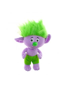 Jucarie de plus Trolls Creek 21 cm A298