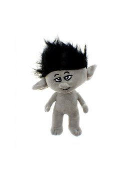 Jucarie de plus Trolls Creek 21 cm A300