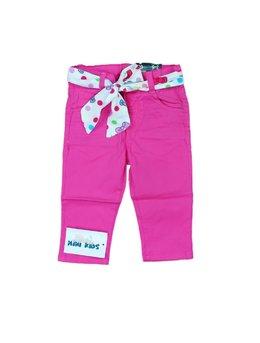 Pantaloni 9-12 luni F1792