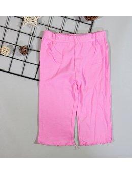 Pantaloni model 11