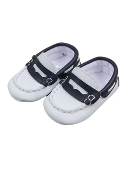 Pantofi Cristian negru
