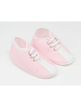 Papucei bebelusi stil adidas model 31