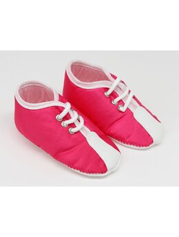 Papucei bebelusi stil adidas model 32
