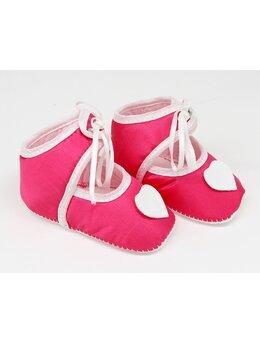 Papucei bebelusi stil adidas model 38