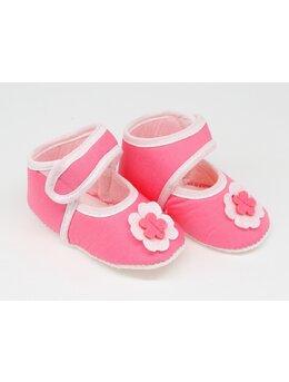 Papucei bebelusi stil adidas model 43