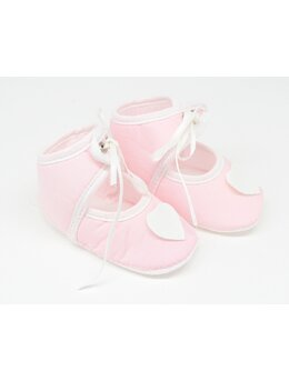 Papucei bebelusi stil adidas model 44
