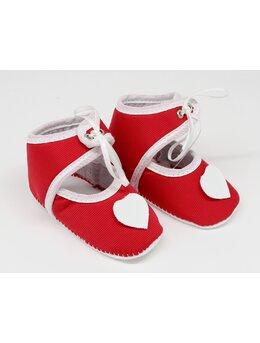 Papucei bebelusi stil adidas model 45