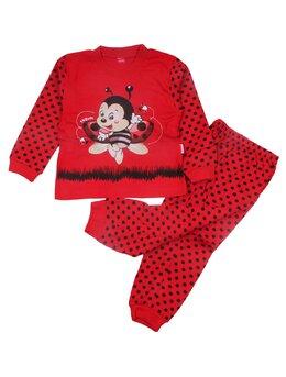 Pijama gargarita