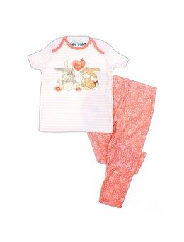 Pijama girl 12-18 luni F1238