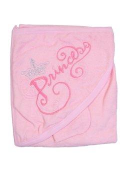 Prosop baie Princess roz