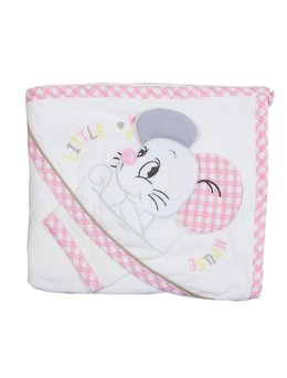 Prosop bebelusi roz cod: 9-705
