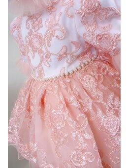 Rochita botez Contesa roz