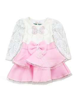 Rochita Minnie 12-36 luni F1447