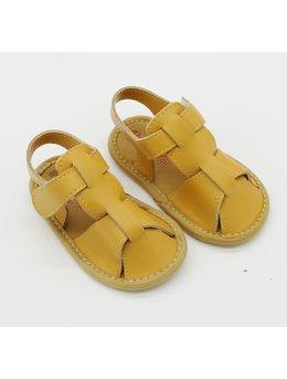 Sandale baietei