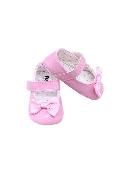 Sandalute elegante roz cod: 1252