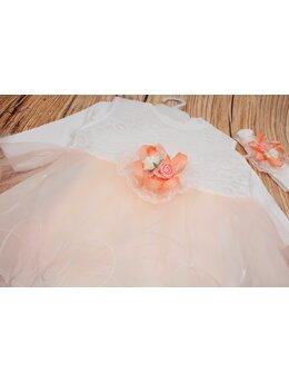 Set rochita eleganta model 2