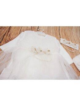 Set rochita eleganta model 3