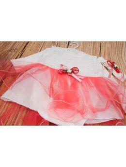 Set rochita eleganta model 4
