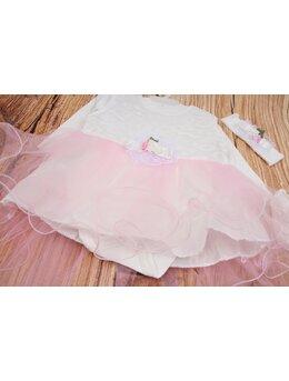 Set rochita eleganta model 5
