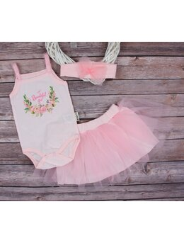 Set Spring roz